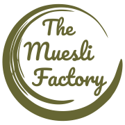 THE MUESLI FACTORY